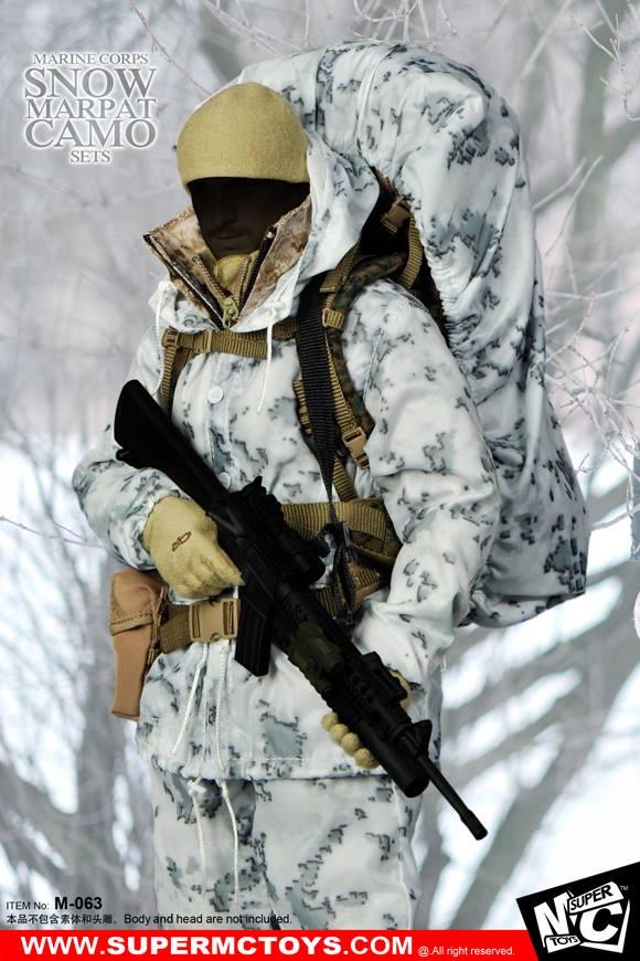 mc-snow03