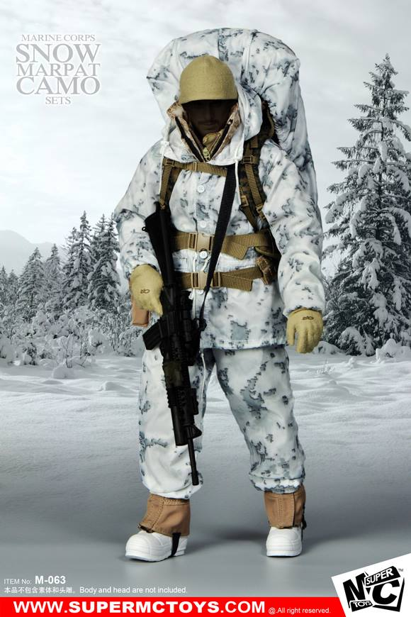 mc-snow04