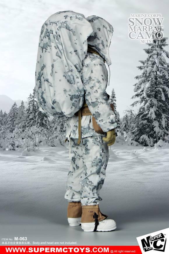 mc-snow06