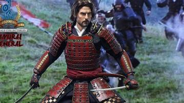 pan-samurai00