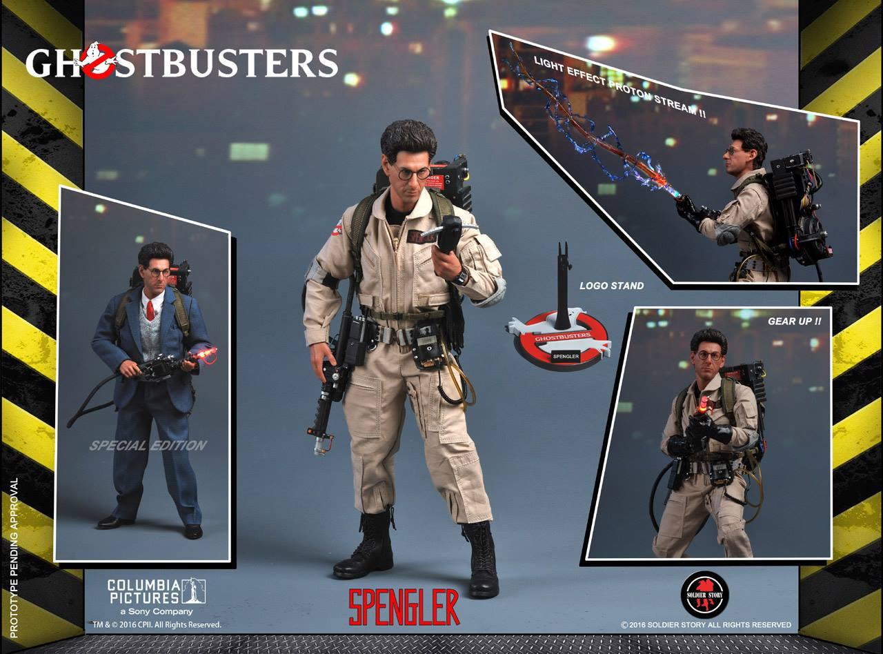 sost-ghostbusters1