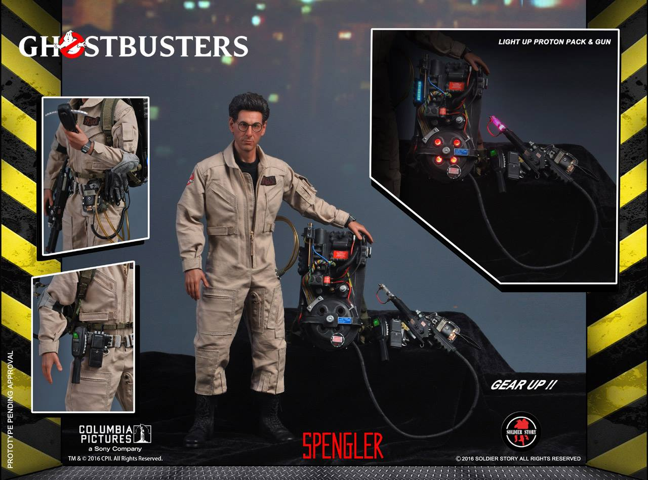 sost-ghostbusters4