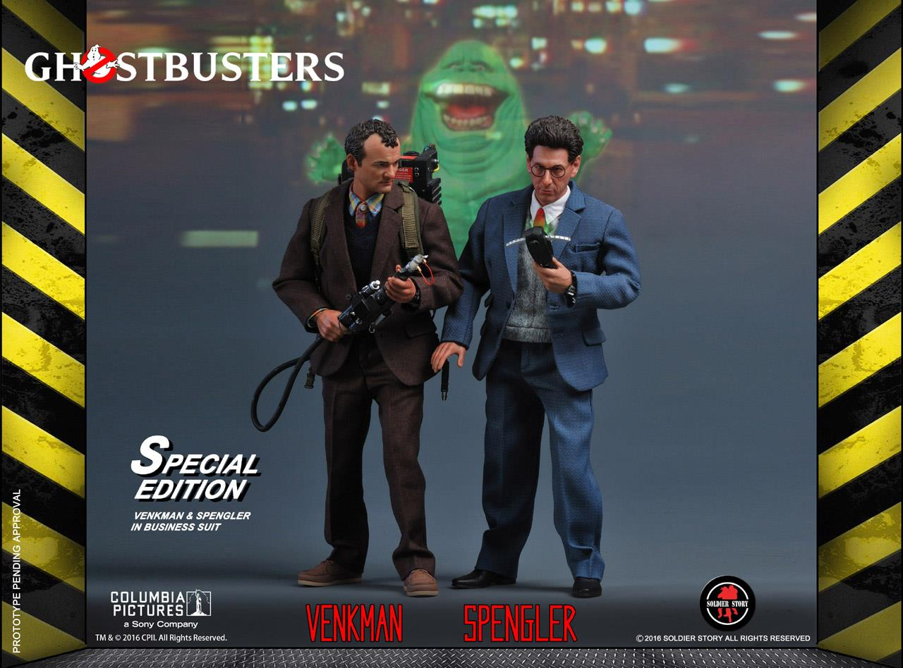 sost-ghostbusters6