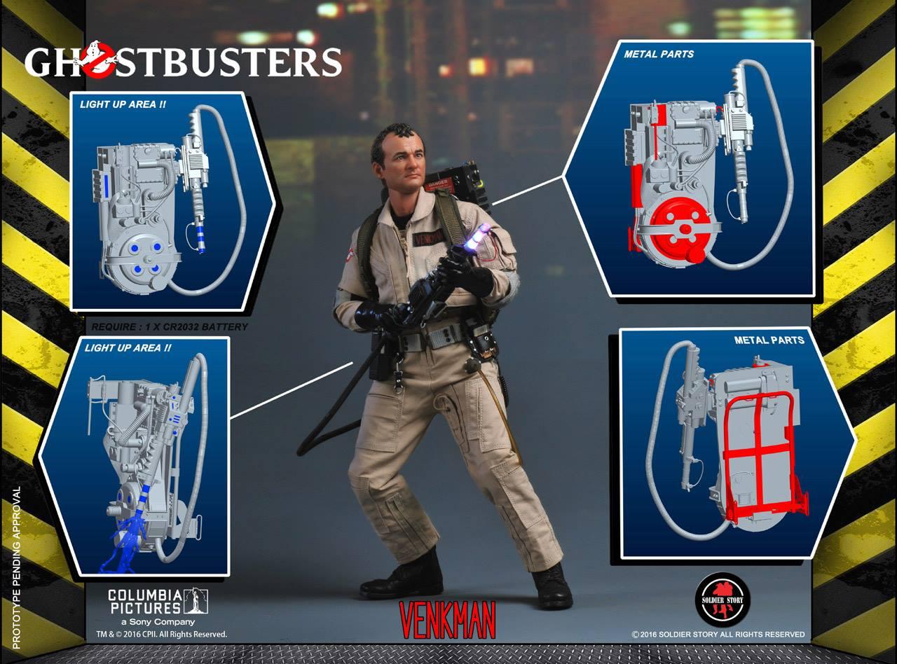 sost-ghostbusters7