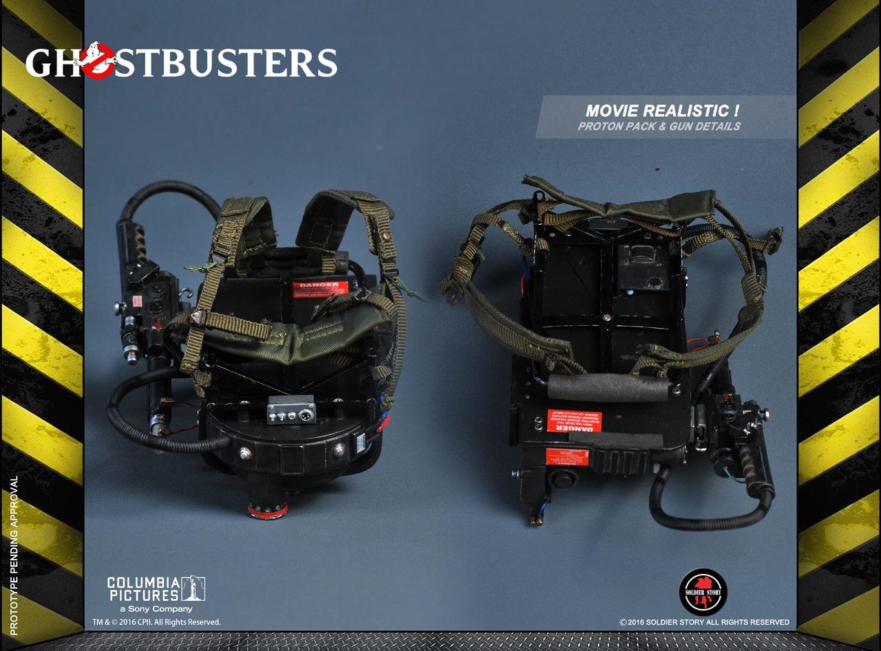 sost-ghostbusters8