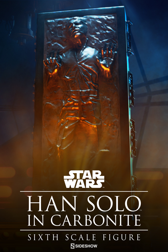 star-wars-han-solo-in-carbonite-sixth-scale-100310-01