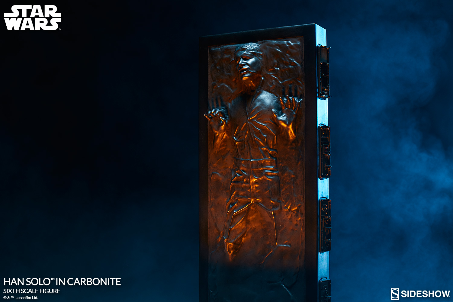 star-wars-han-solo-in-carbonite-sixth-scale-100310-03