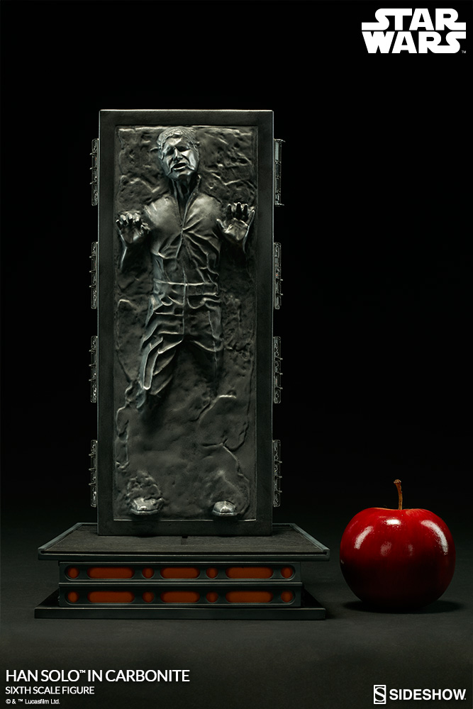 star-wars-han-solo-in-carbonite-sixth-scale-100310-04