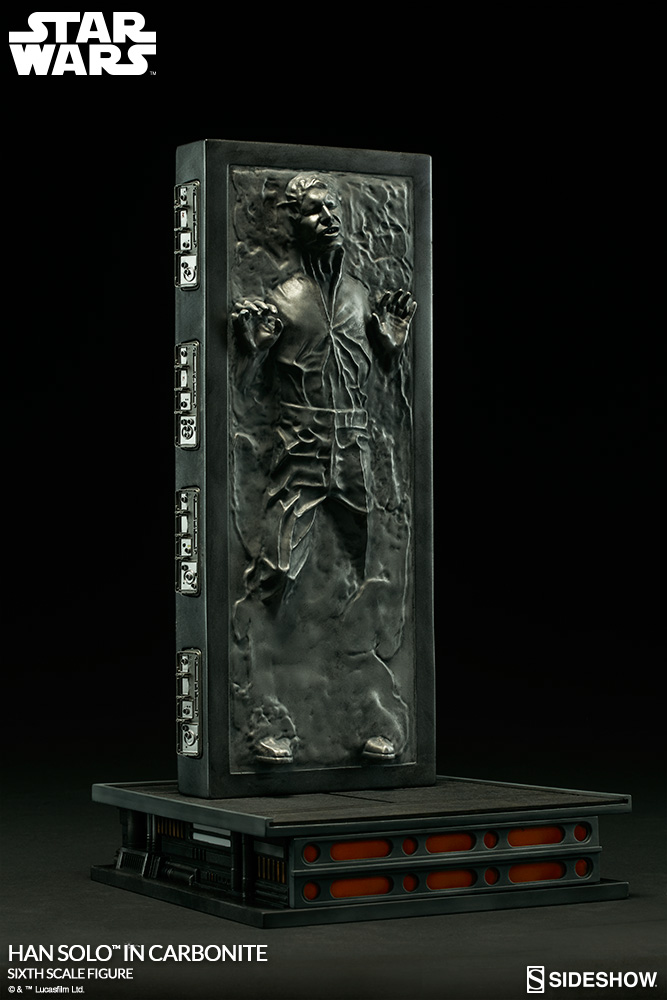 star-wars-han-solo-in-carbonite-sixth-scale-100310-05
