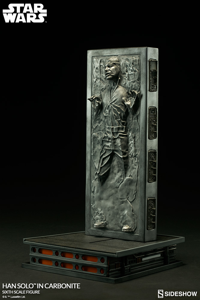 star-wars-han-solo-in-carbonite-sixth-scale-100310-06