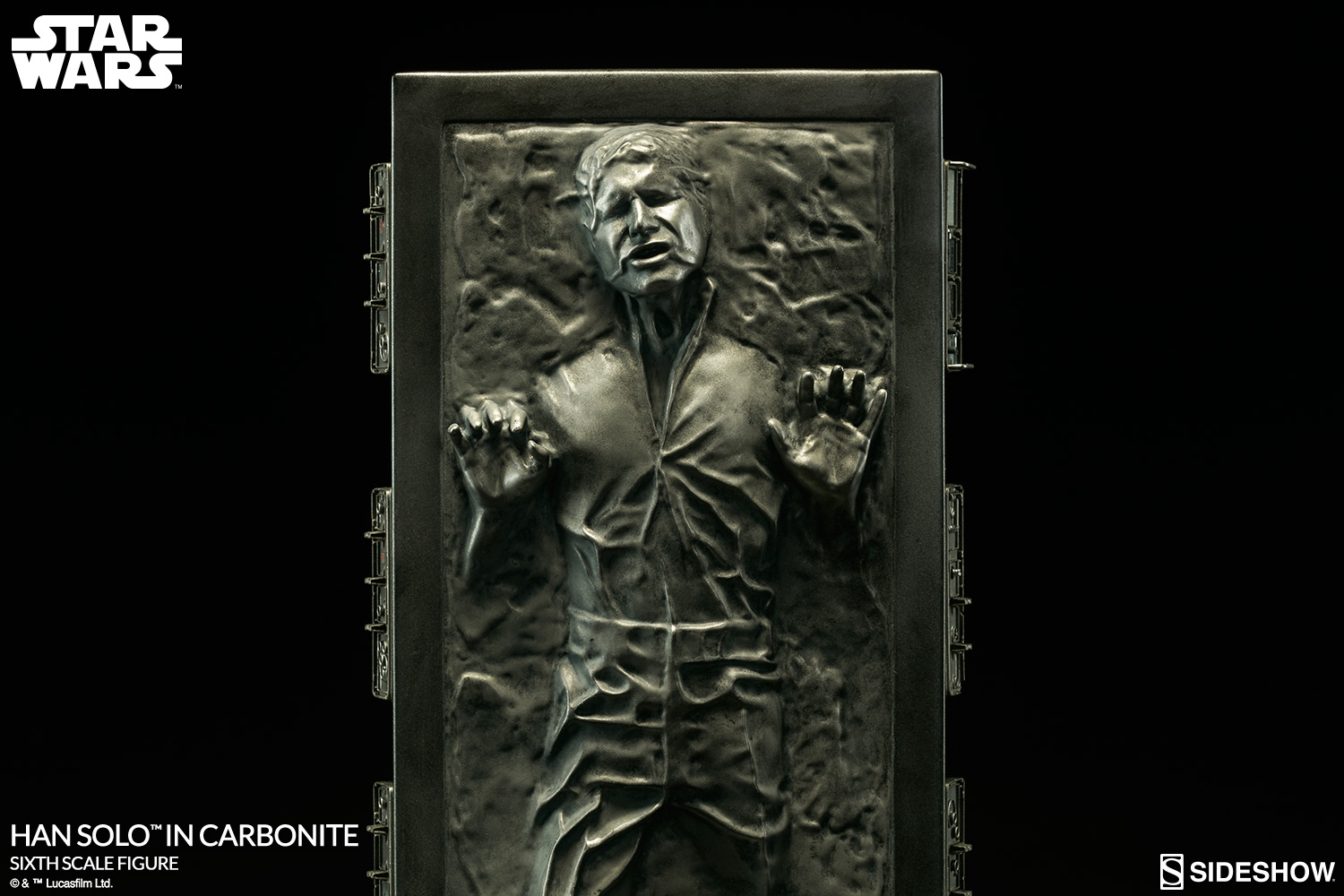 star-wars-han-solo-in-carbonite-sixth-scale-100310-07