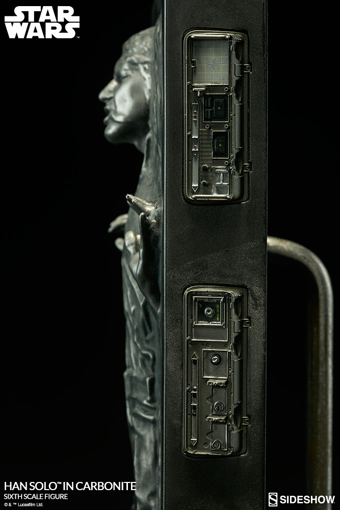 star-wars-han-solo-in-carbonite-sixth-scale-100310-08