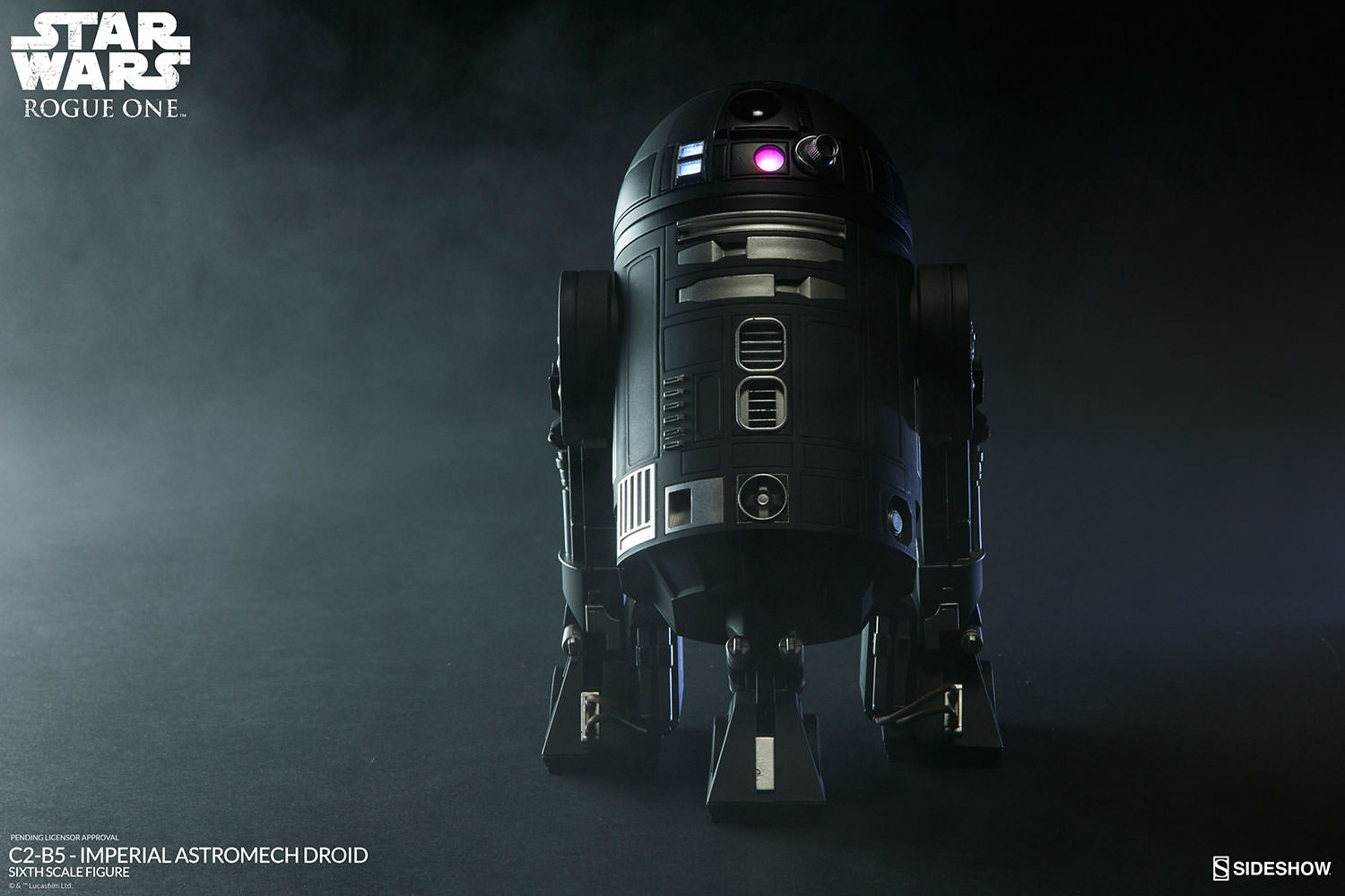 star-wars-rogue-one-c2-b5-imperial-astromech-droid-sixth-scale-100417-02