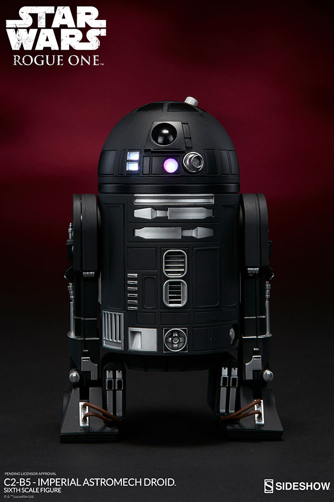 star-wars-rogue-one-c2-b5-imperial-astromech-droid-sixth-scale-100417-03