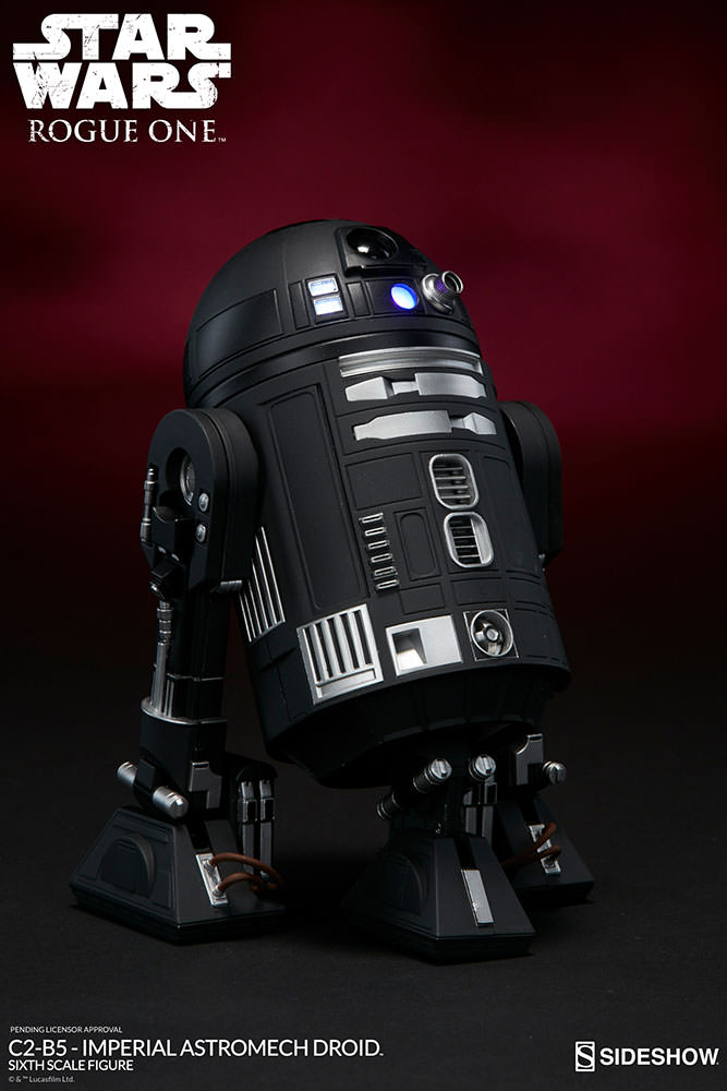 star-wars-rogue-one-c2-b5-imperial-astromech-droid-sixth-scale-100417-05
