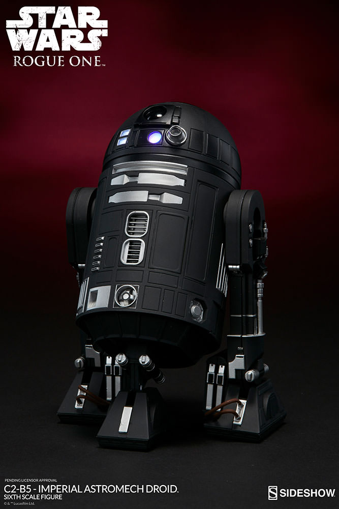 star-wars-rogue-one-c2-b5-imperial-astromech-droid-sixth-scale-100417-07