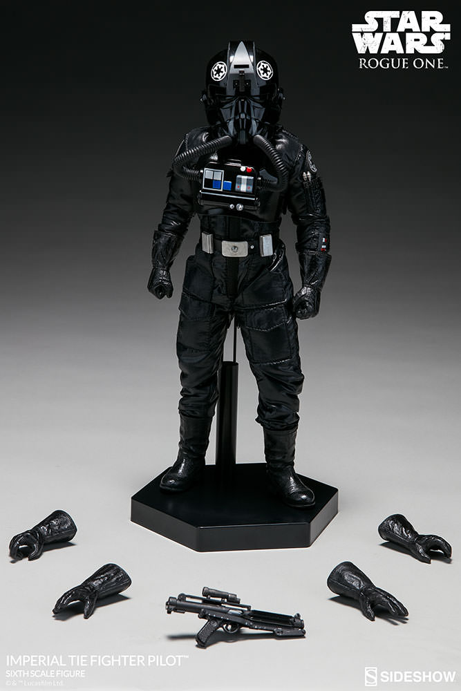 star-wars-rogue-one-imperial-tie-fighter-pilot-sixth-scale-100416-15