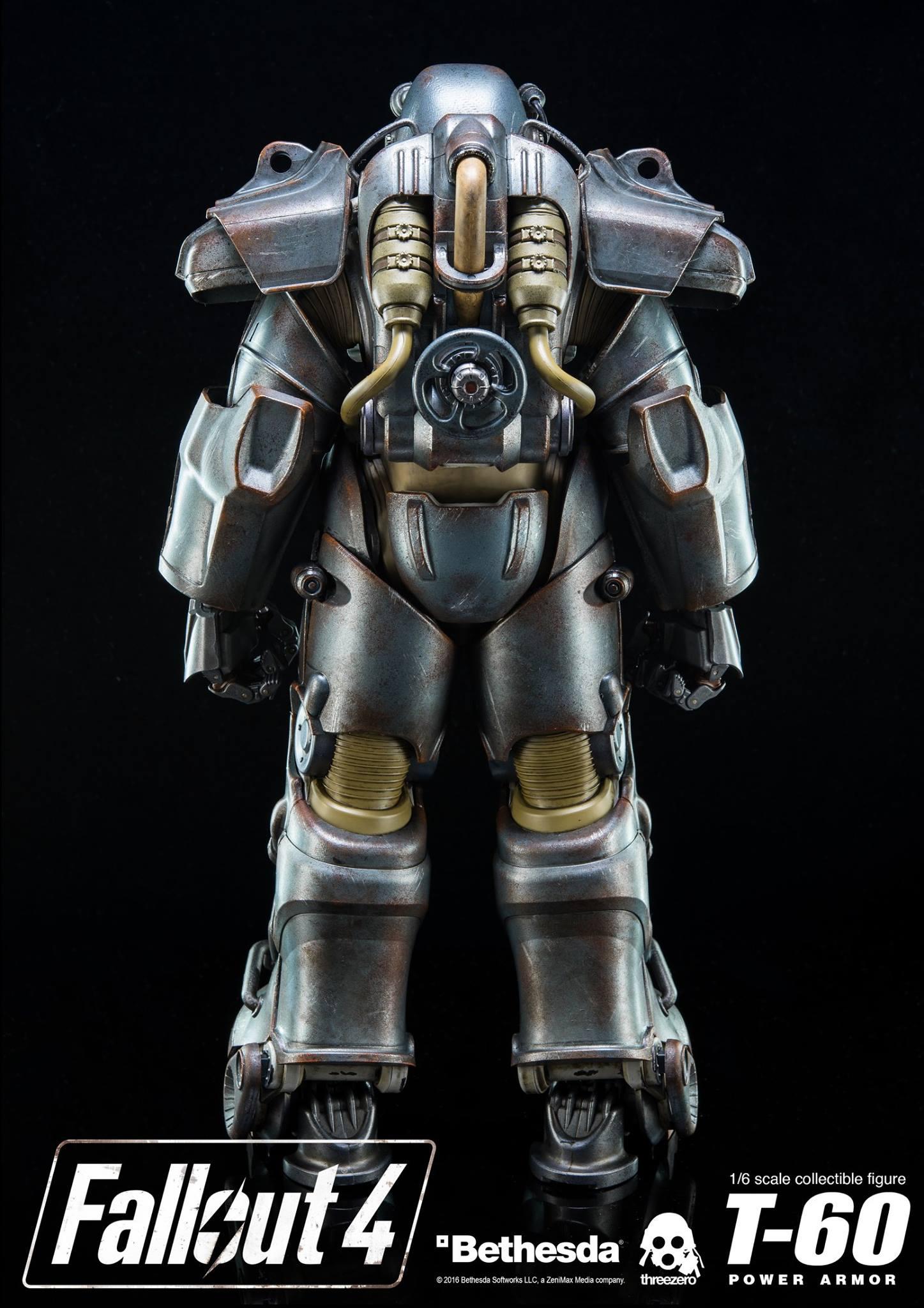 tz-fallout10