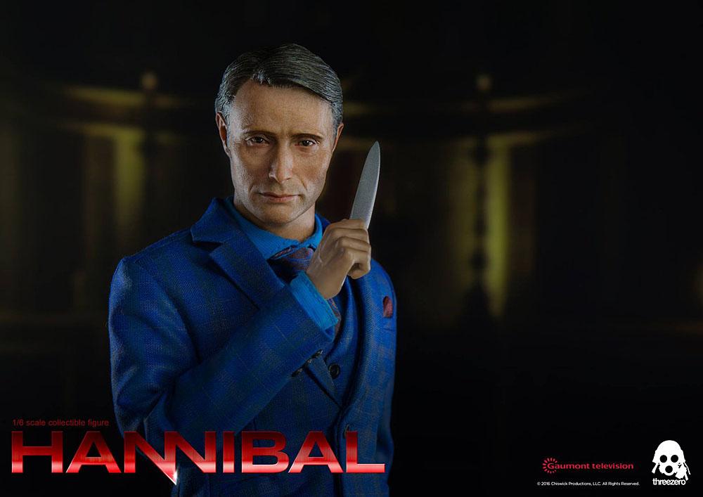 tz-hannibal04