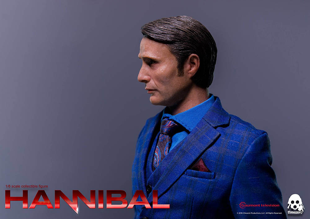 tz-hannibal05
