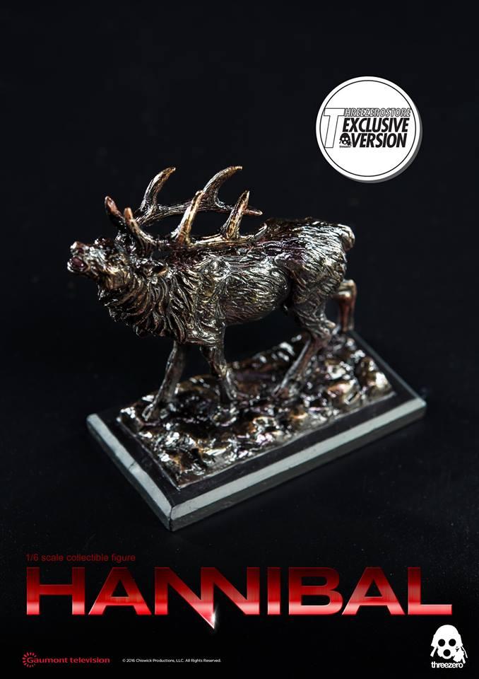 tz-hannibal18