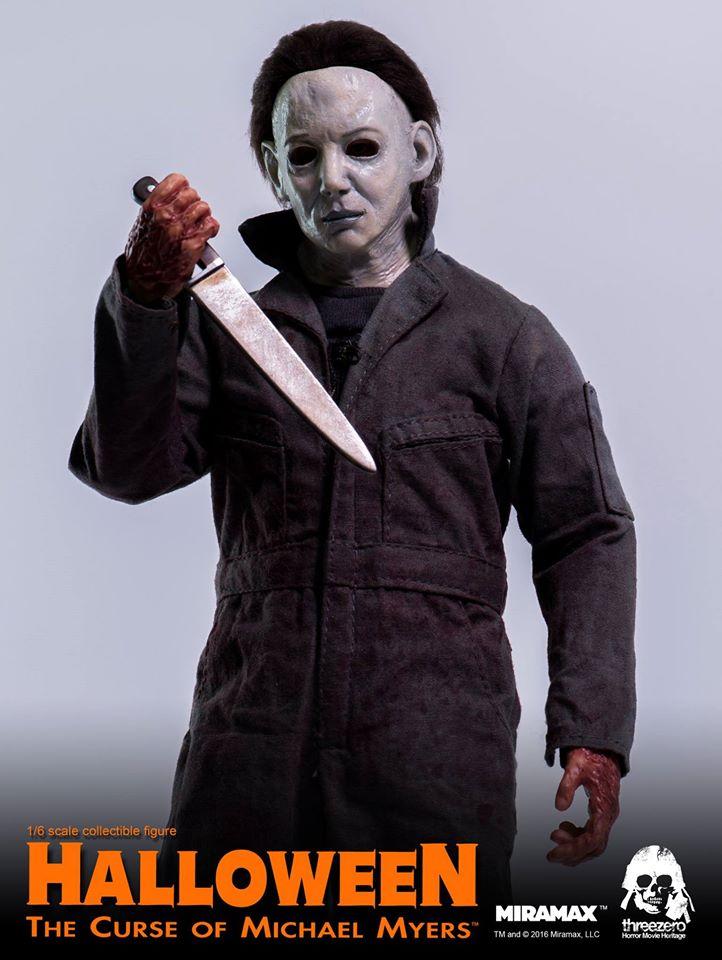 tz-halloween12