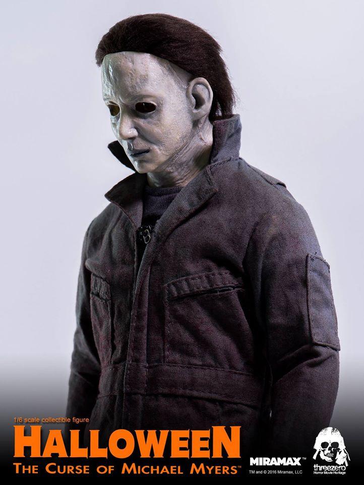 tz-halloween14