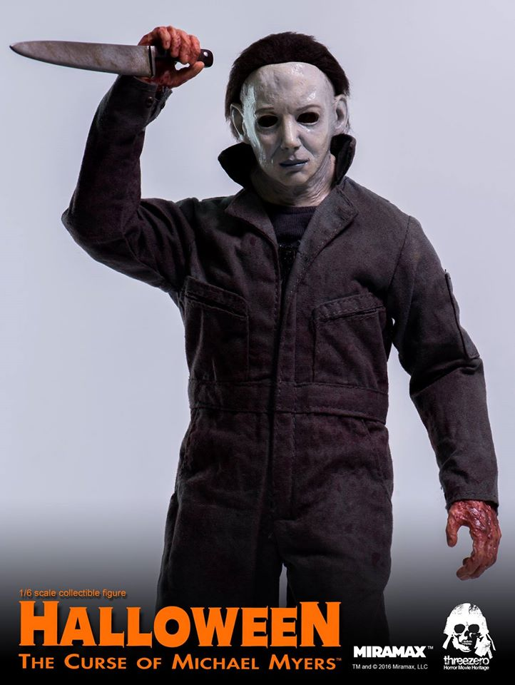 tz-halloween2
