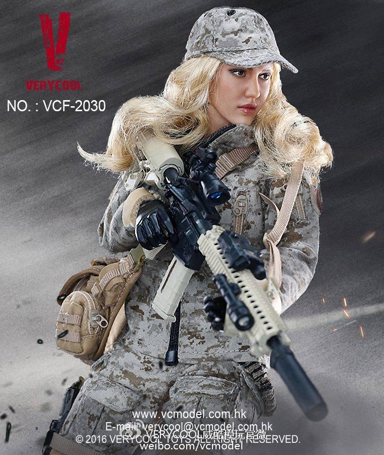 vc-femaleshooter5
