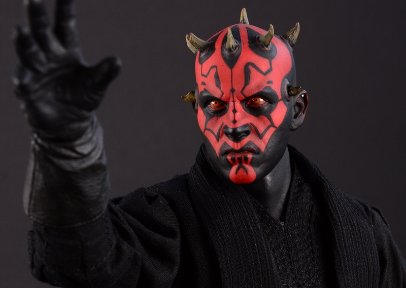 darth_maul_06-11-2016-10