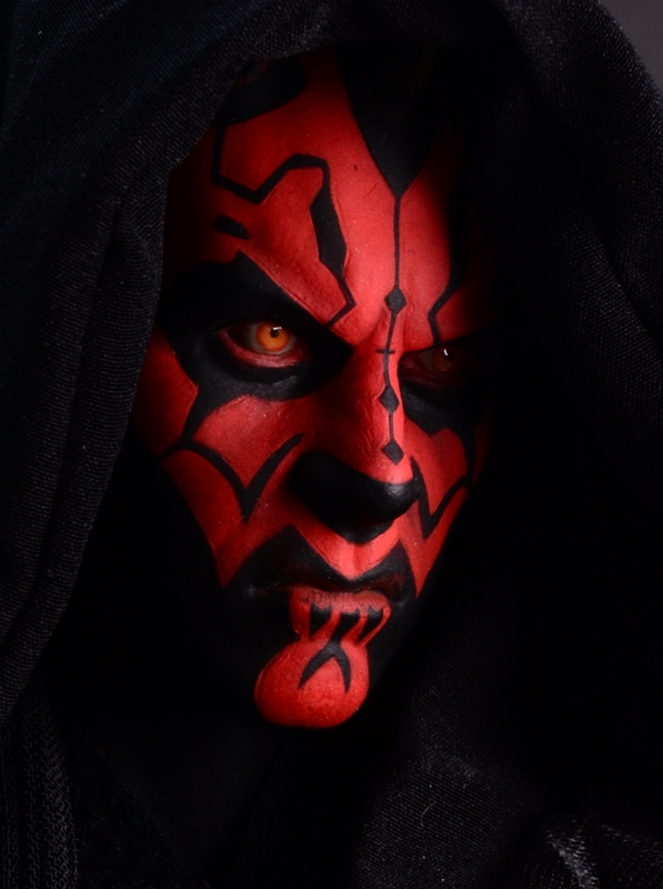darth_maul_06-11-2016-22