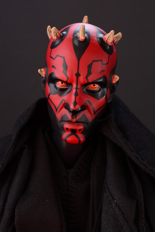 darth_maul_10-03-2016-6