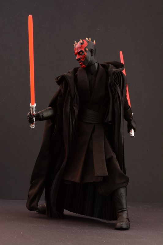 darth_maul_22-04-2016-16