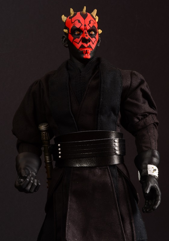 darth_maul_sideshow_02-01-2016-18