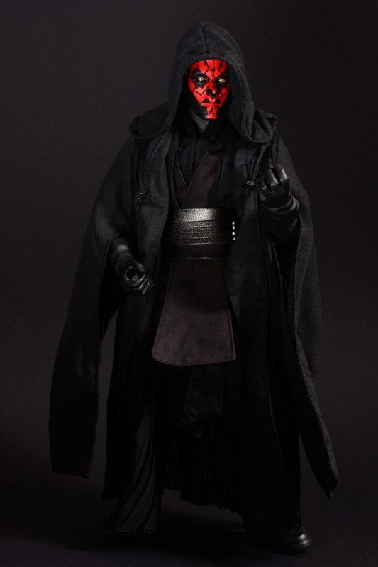 darth_maul_sideshow_02-01-2016-2