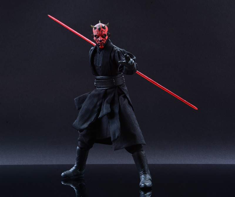 darth_maul_sideshow_26-10-2016-1