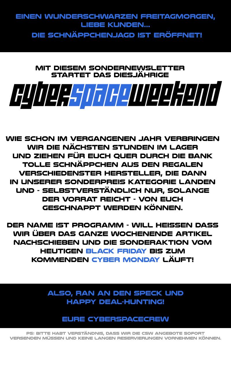 csw_info_dt