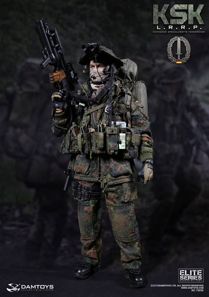 dam-ksk7