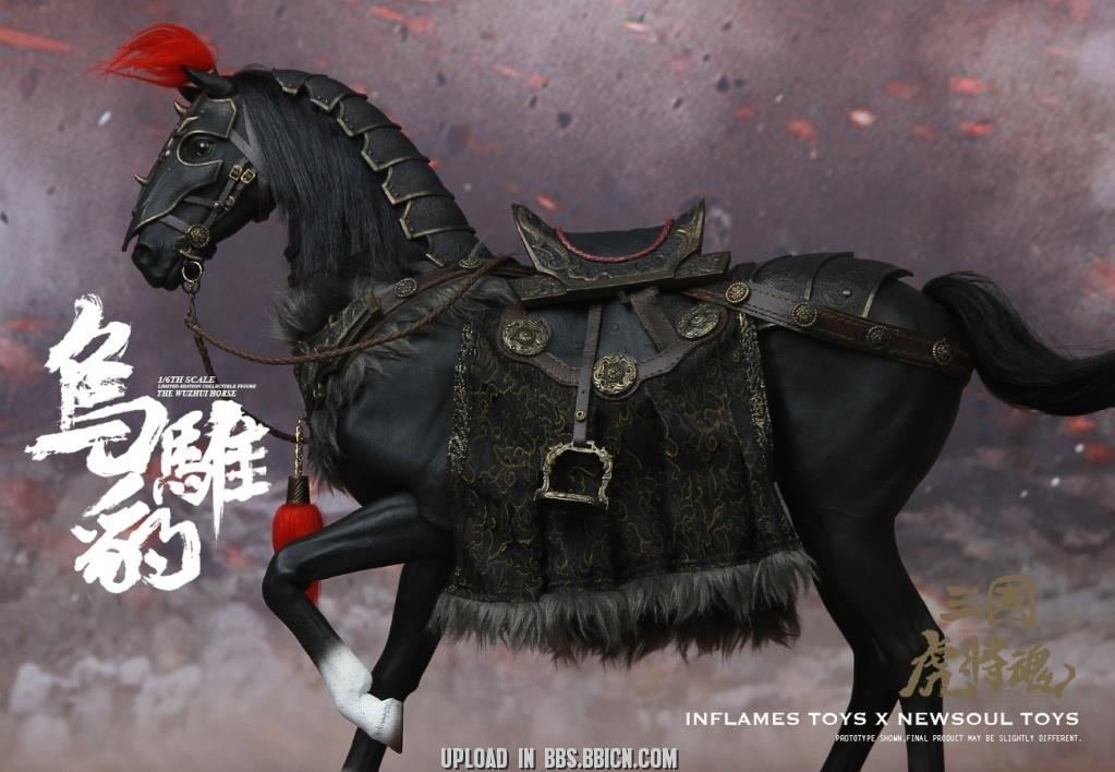inf-horse02