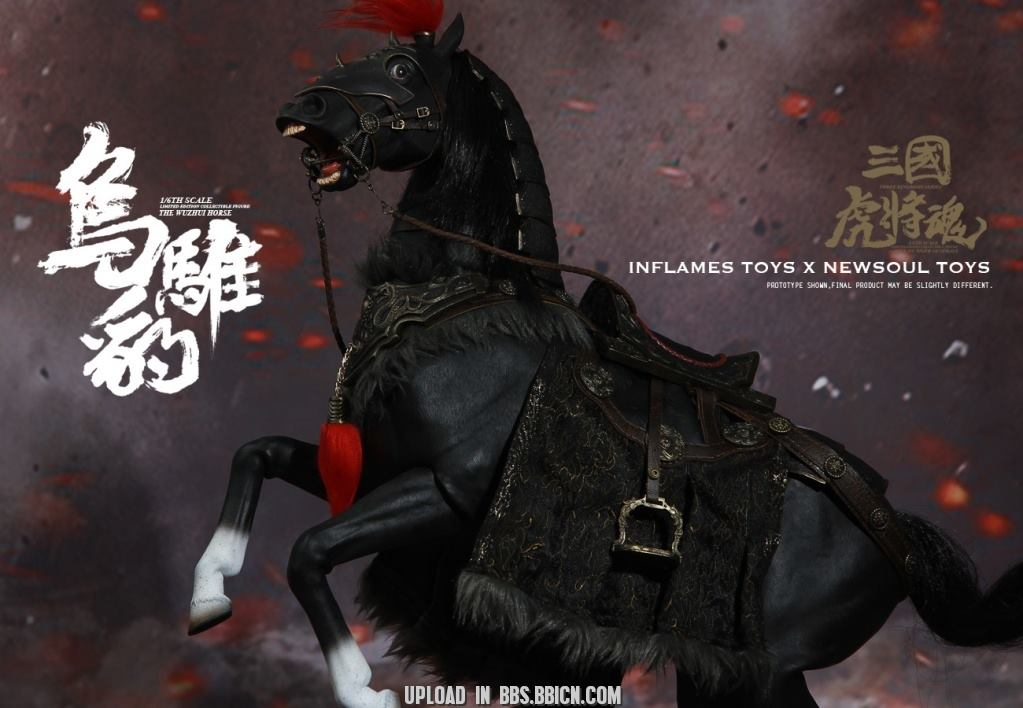 inf-horse08