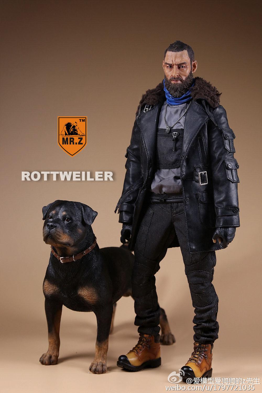 mrz-rotweiler03