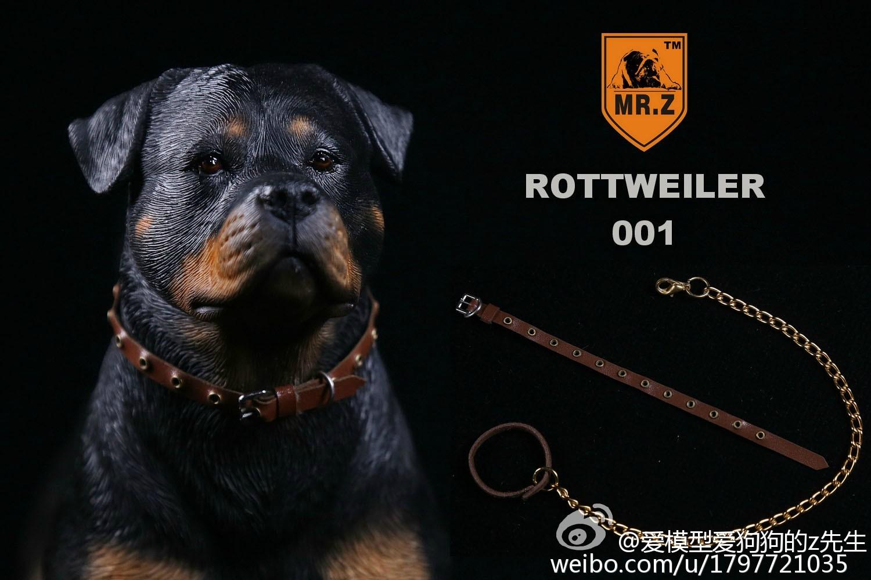 mrz-rotweiler05