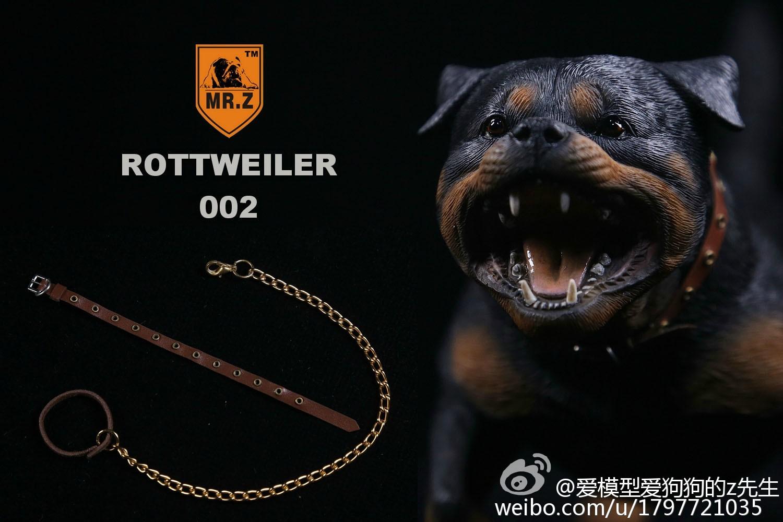 mrz-rotweiler14