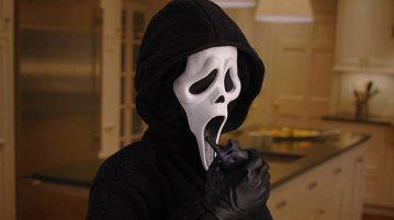 smt-scream00