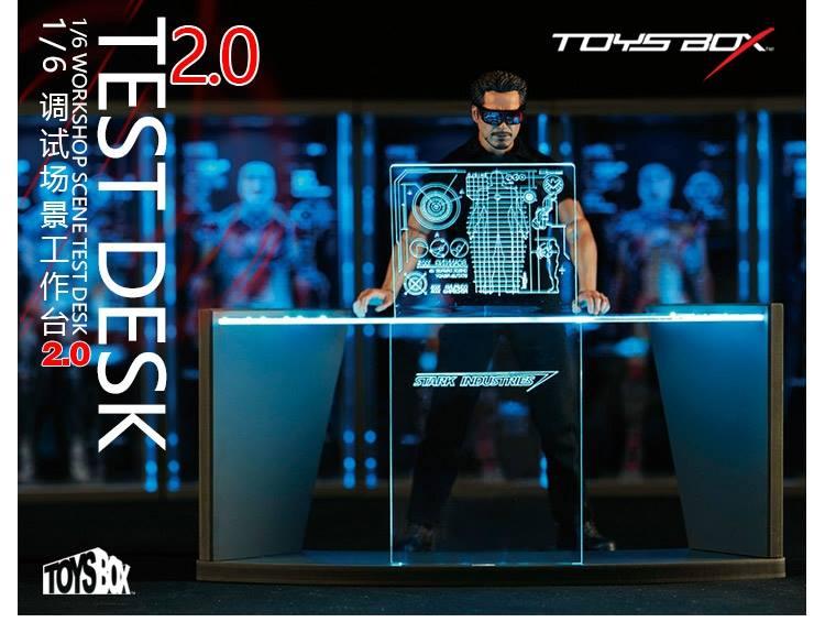 tb-konsole1
