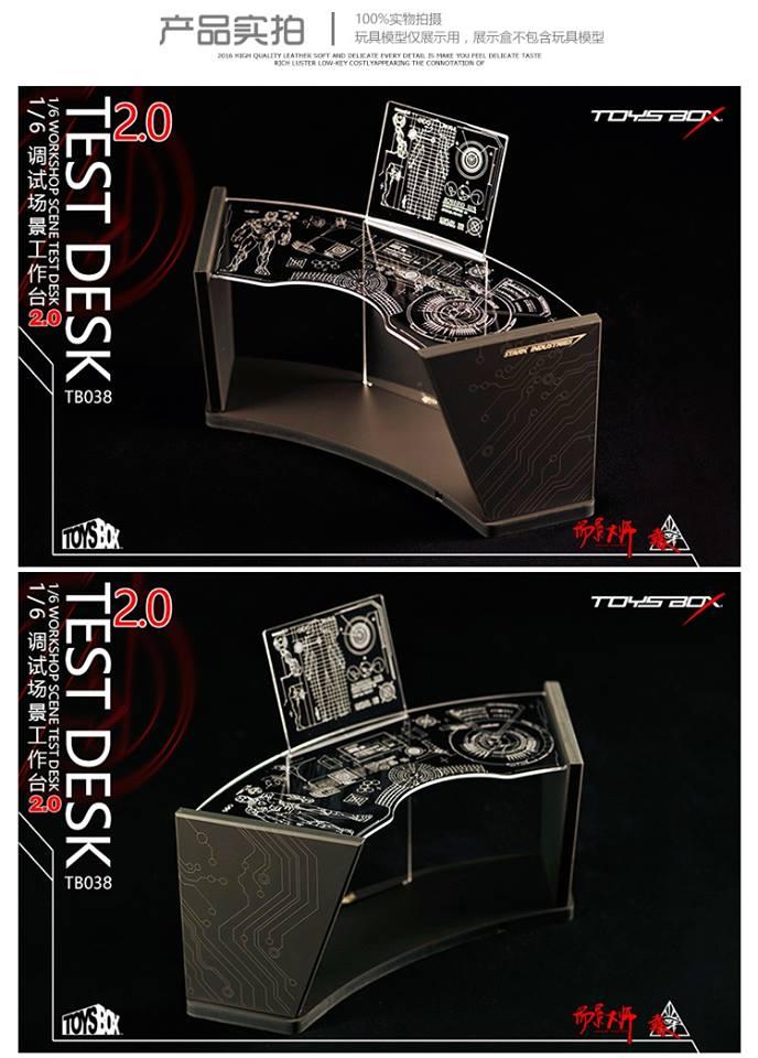 tb-konsole3