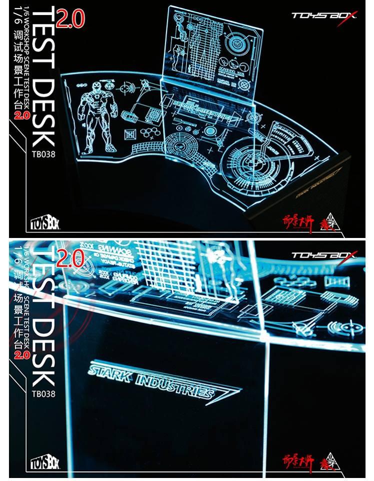 tb-konsole4