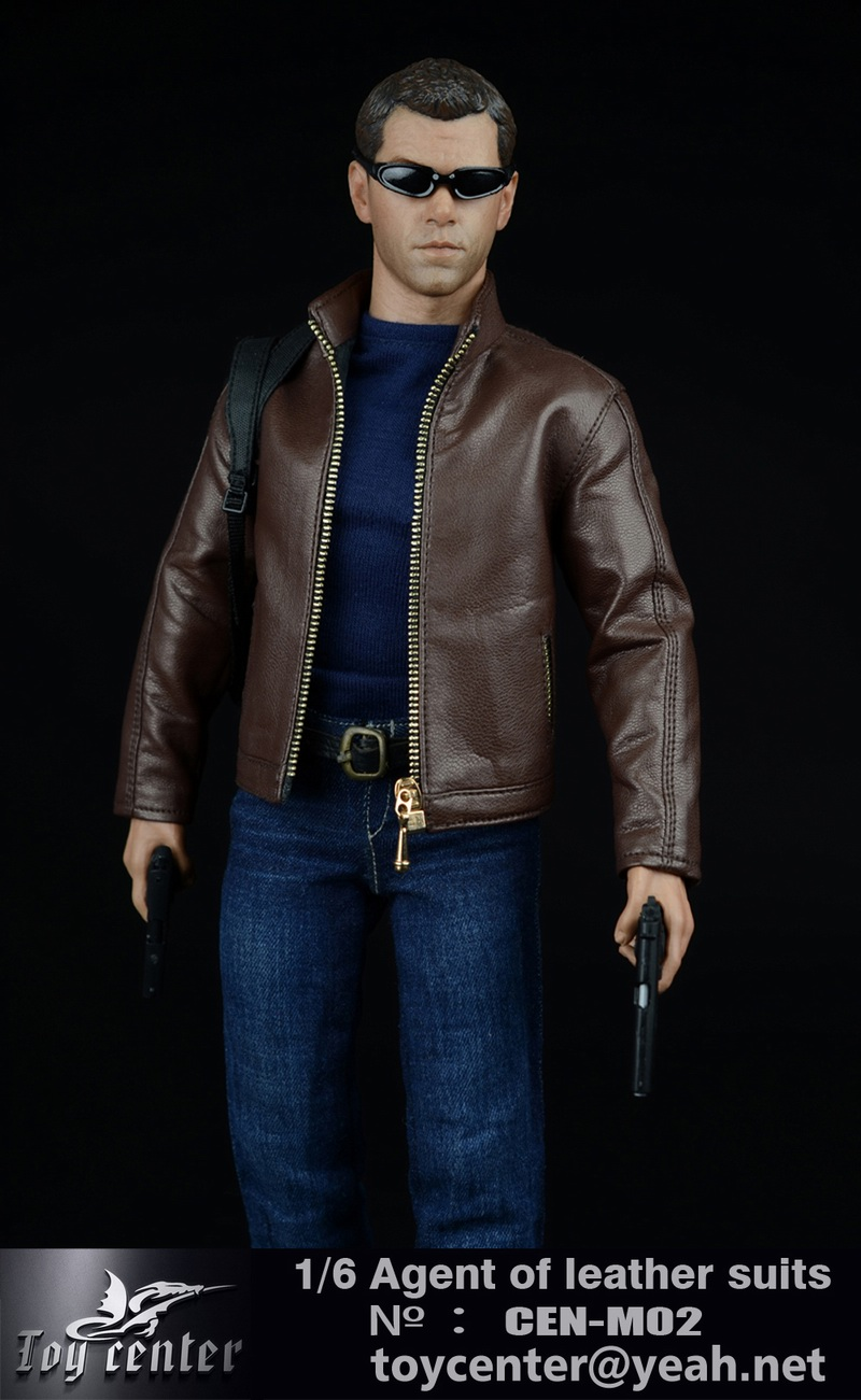 tc-agent01