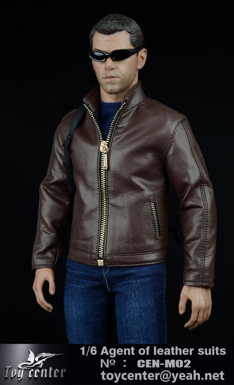 tc-agent02