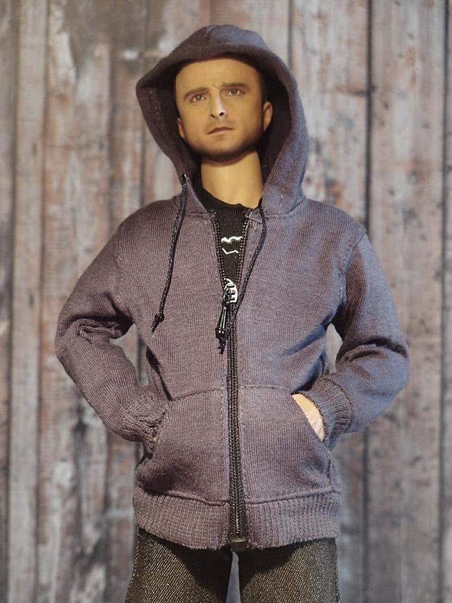 tz-pimkman-outfit3